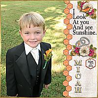 Micah_Jonathan_wedding_2006_web.jpg