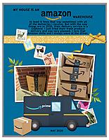 My-House-is-an-Amazon-Warehouse.jpg