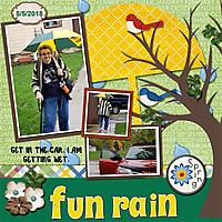 Recipe_-Singing_in_the_rain.jpg