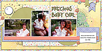 Recipe_Precious-Baby-Girl.jpg