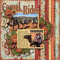 camel-rides_webjmb.jpg