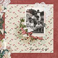 family2web2.jpg