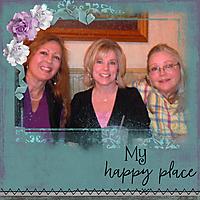 rsz_my_happy_place.jpg