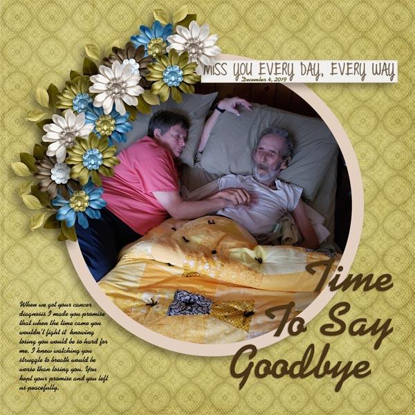 Saying_Goodbye1