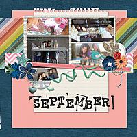 09_September_pgs2.jpg