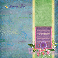 2020-04-10-LADDay09-GratefulWeb.jpg