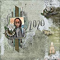 2020-Keep-Going_webjmb.jpg