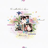 9-6-2020-A-Mothers-Love.jpg