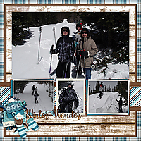 A-snowshoeing.jpg