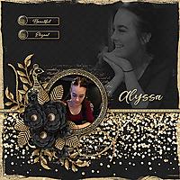 Alyssa_webjmb.jpg