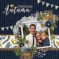 Autumn_Memories_med_-_1.jpg