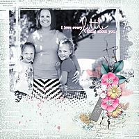 C-_Users_bsale_SCRAPBOOK-PAGES_New-to-print_7-4-14-Every-Little-Thing.jpg