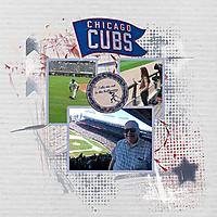Cubs-2015.jpg