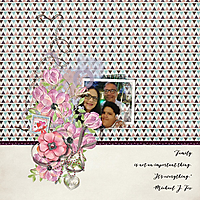 Family-is-everything7.jpg