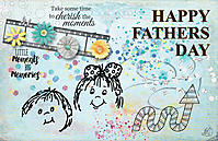 Father_s-day-greetings-SMALL.jpg