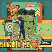 GS-SL-Camporee-Archery.jpg