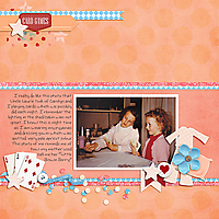 GS_ScrapliftJuly_Coolum-Playing-Cards-copy.jpg