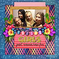 Girls17.jpg