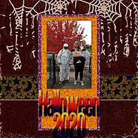 Halloween_2020_tiny.jpg