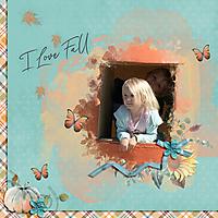 I-Love-Fall5.jpg