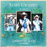 Kenny-Chessney.jpg