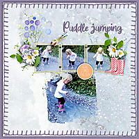 Puddle-jumping5.jpg