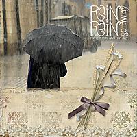 Rain19.jpg