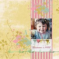 Roseanne_c_1988_websize.jpg