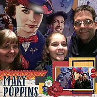 SL-Mary-Poppins1.jpg