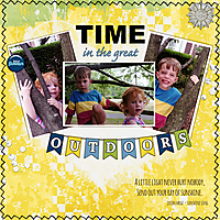 Scraplift_Time-in-the-great-Outdoors.jpg