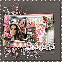 Sisters_webjmb.jpg