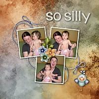 SoSilly21.jpg