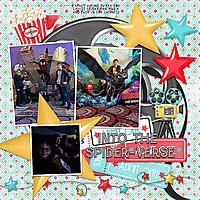 Spiderverseweb.jpg