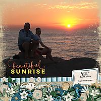 Sunrise-Scraplift-May2020.jpg