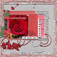 TOUCH-OF-RED.jpg