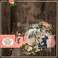 cowgirl-2020.jpg