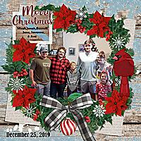 grandkids_Christmas_2019_web.jpg