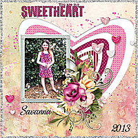 ljd_Templates_Hearts2_4_savanna_2013_web.jpg
