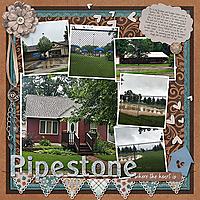 pipestoneweb.jpg