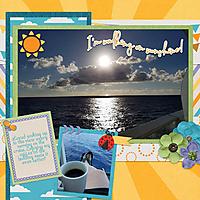 sunrise_template_by_miss_fish_web.jpg