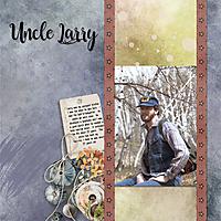 uncle_Larry_copy.jpg