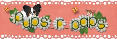 https://gallery.gingerscraps.net/data/1067/GS-Flower-Leaves-Siggy.jpg?9893