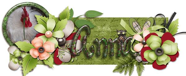 https://gallery.gingerscraps.net/data/1067/GSSiggieCh320-GreenFrizz-WEB.jpg