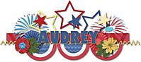Audrey_July_2020_Siggie.png
