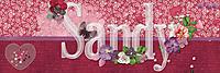 GS-Siggy-flowers.jpg