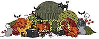 SPD_MischiefBrewing_CDSS_ALittleBonusAlpha2020-10-jbb-siggyChallenge.jpg