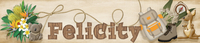 SignatureChallengeMay2020.jpg
