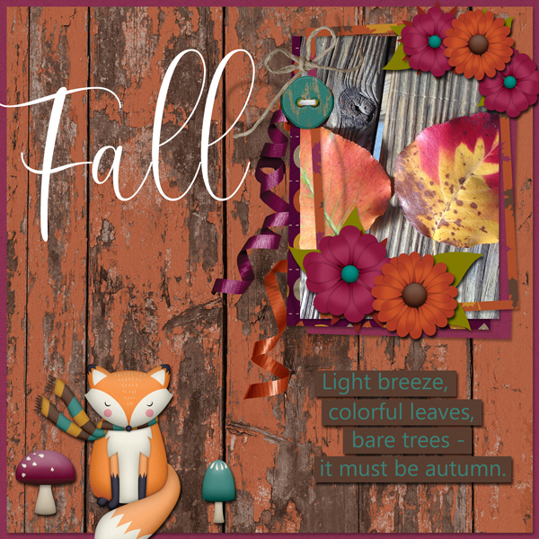 September2020_TemplateChallenge--fall