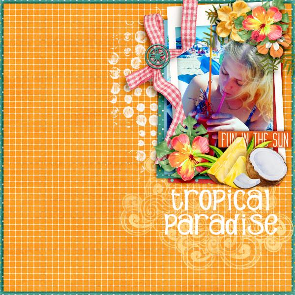 Tropical-paradise3