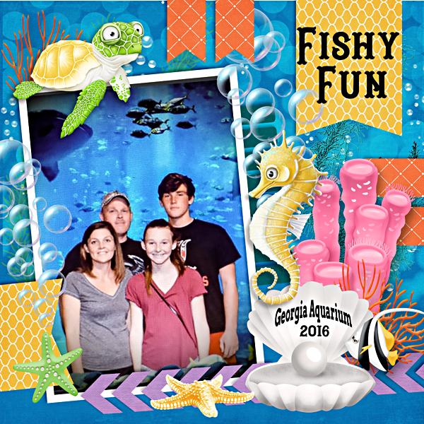 ldrag_June2020b_tempchallenge_template_Andrea_the_aquarium_web